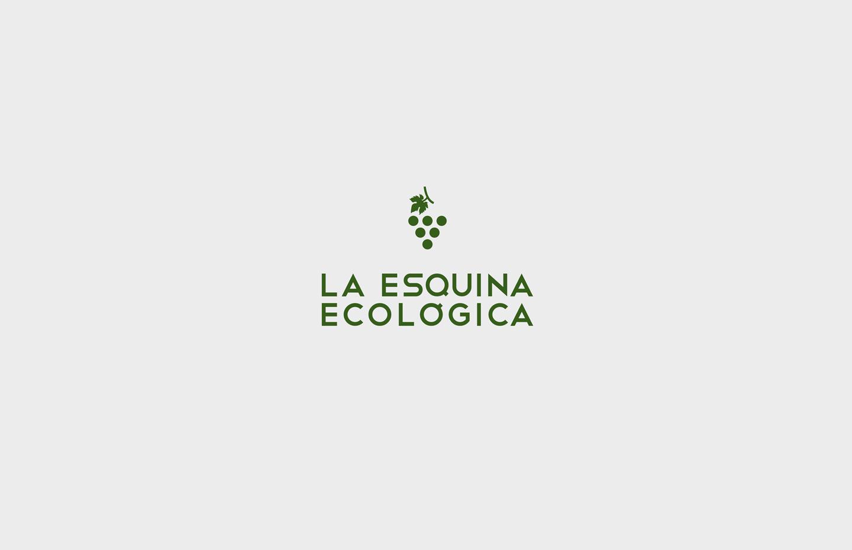 la_esquina_ecologica