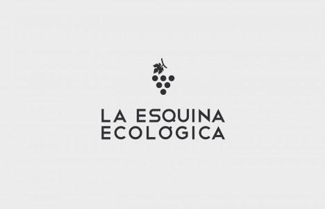 la_esquina_ecologica_miniatura