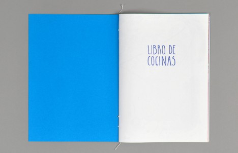 librodecocinas_miniatura