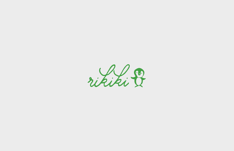 rikiki_logo