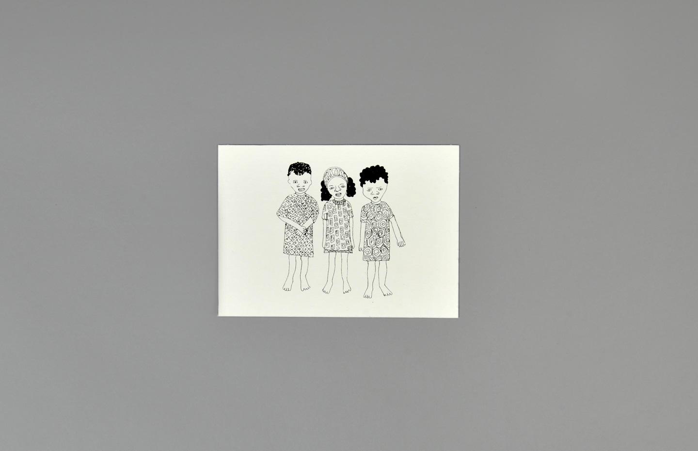 serigrafias_3