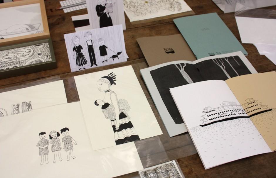 serigrafias_mercado_1