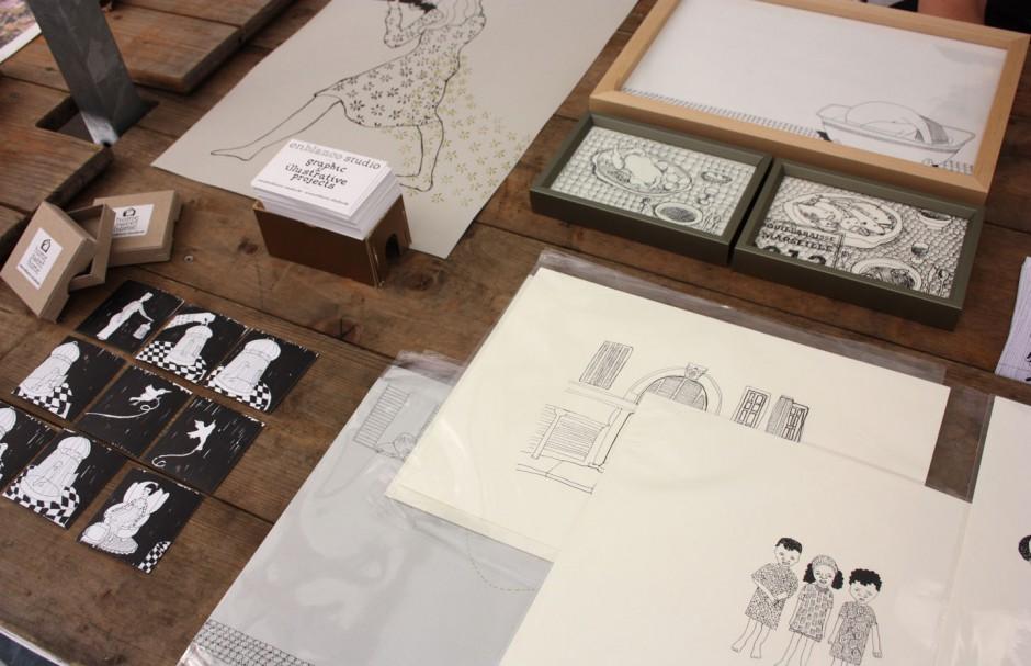 serigrafias_mercado_2