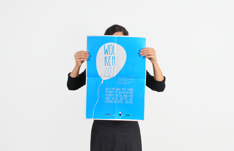 wolkenlos_poster