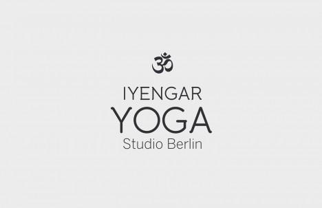 yoga_logo_miniatura