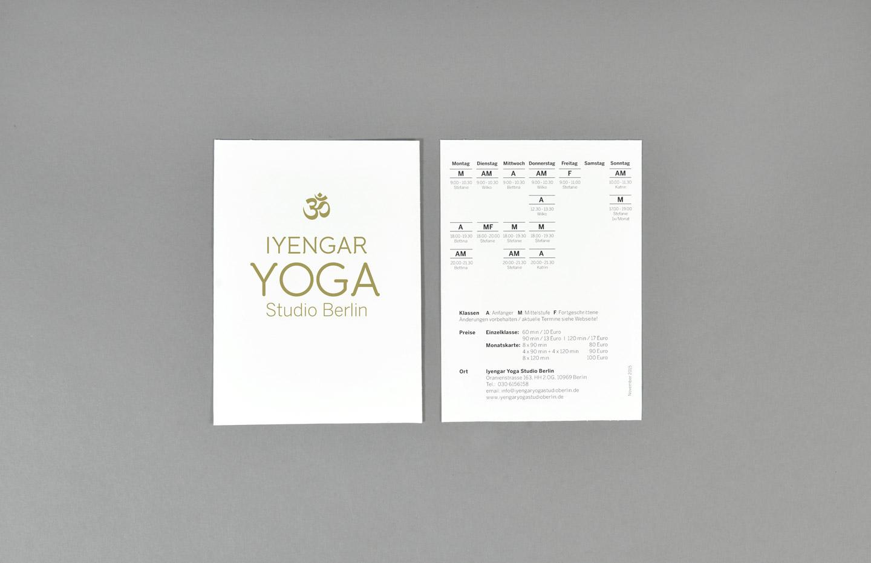 yoga_white