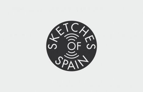 sketchesofspain_cervantes_miniatura